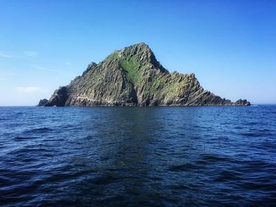 Island, foto di Bill Green. CC BY-NC 2.0 via Flickr